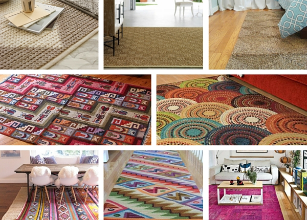 oriental rugs you will love